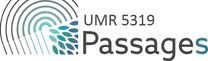 UMR_Passages