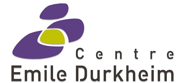 logo CED