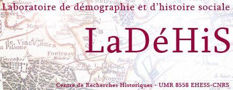logo LaDéHiS