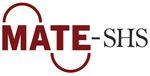 Logo-mate-shs
